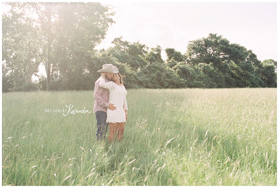 Montgomery Wedding Photographer