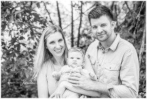 Houston Family Film Photographer