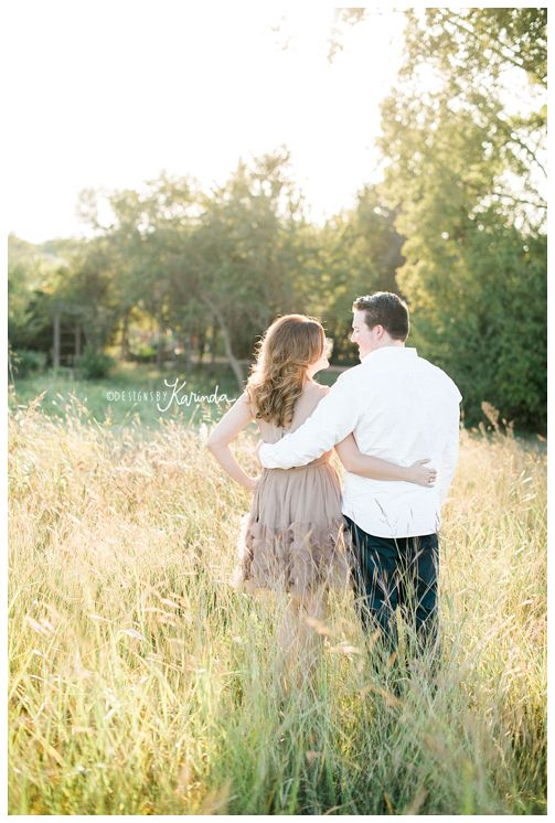 The Woodlands Film Wedding Photographer