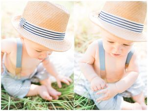 Montgomery,TX Newborn Photographer